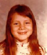 Donna Barnhill Missing since: 03/18/81 Missing from : Lexington, Davidson County, North Carolina Classification: Lost, Injured, Missing
