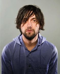 Conor Oberst.  Bright Eyes.  Yes.