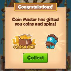 Coin Master Free Spins And Coins Daily New Link. Coin Master free Spins, Coin Master Free Coins, Coin Master free Gift Reward New Links, Coin Master Free Spin Reward. Daily Rewards, Free Rewards, Coin Master Hack, Renz, Hacks, We Are The World, Applications, Coin Collecting, Big Game