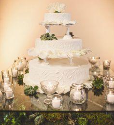 wedding-reception-ideas-15-03042014