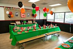 http://pdxsportscenter.com/birthday-parties/