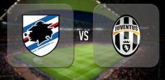 Prediksi Skor Serie A Sampdoria vs Juventus 19 Maret 2017