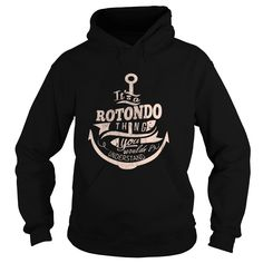 (Tshirt Discount Today) ROTONDO  Tshirt-Online  You wouldnt understand  Tshirt Guys Lady Hodie  SHARE and Get Discount Today Order now before we SELL OUT Today  automotive 100 genuine