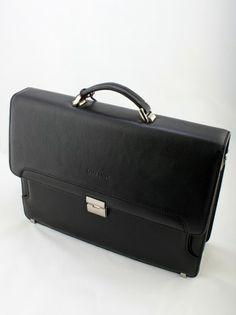 5cf5d4cfcf8f0 0 deri guzini erkek evrak çantası - siyah - [6066] ürünü, özellikleri ve