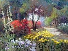 Kent Wallis Paintings - Yahoo Image Search Results