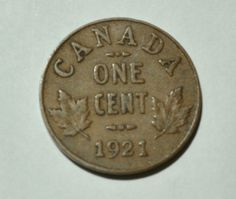 Top 10 Rare Canadian Pennies include the 1936 dot penny, the 1955 No Shoulder Fold (NSF) and 1954 NSF. These are very valuable pennies indeed. Valuable Pennies, Rare Pennies, Valuable Coins, Canadian Penny, Canadian Coins, Canadian Bacon, Thousand Dollar Bill, Rare Coins Worth Money, Coin Auctions