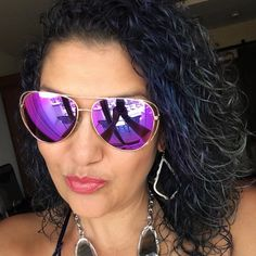 New Micheal Kors Sunglasses.... Rose Gold and Purple. I'm in love!  LipSense.... 70+ colors... Stays on 4-18 hours with one application. 100% Money Back Guarantee! Wholesale Accounts Available for $55(US, Canada, & Australia) FILL OUT THE CUSTOMER PROFILE LINK TO ORDER #lipstick #lips #mua #makeup #vintage #bestlipstickever #bestlipstick #beauty #cosmetics #kiss #kissproof #fashion #waterproof #workfromhome #stayathomemom #directsales #makeupartist #lipgloss #senegence #bridemakeup #boutique…