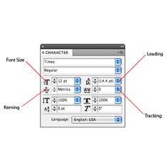 Typography-Tab.gif 500×500 pixels