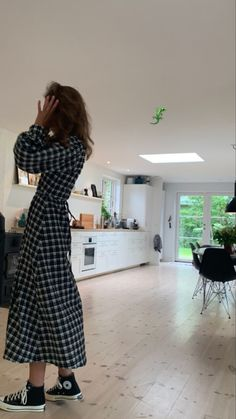 Cool Outfits, Summer Outfits, Casual Outfits, Fashion Outfits, Womens Fashion, Fashion Tips, Fru Fru, Vogue, Facon