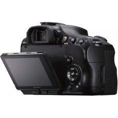 Sony Alpha SLT A57 with 18-55 Lens DSLR Camera . Buy Best Sony Alpha SLT A57 with 18-55 Lens DSLR Camera at Lowest Price Online