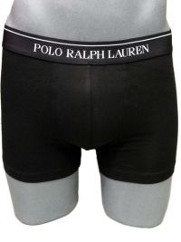 3 Pack Boxers Polo Ralph Lauren http://www.varelaintimo.com/37-boxers #calzoncillos #polo #menswear #mensunderwear