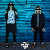 The Pack A.D. - Rocket [Radio Edit] by Nettwerk Music Group on SoundCloud