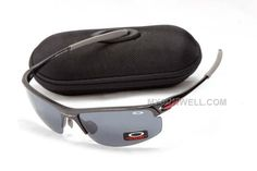 http://www.mysunwell.com/cheap-oakley-asian-fit-sunglass-1102-grey-frame-black-lens-on-sale.html Only$25.00 #CHEAP #OAKLEY ASIAN FIT SUNGLASS 1102 GREY FRAME BLACK LENS ON #SALE Free Shipping!