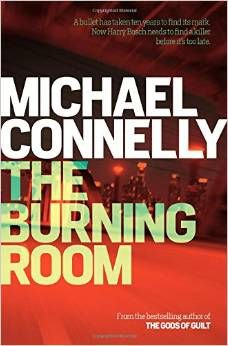 Detective Harry Bosch tackles a cold case unlike any he's ever worked, in the new thriller from bestselling author Michael Connelly.