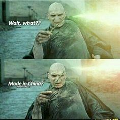 """Harry Potter Lord Voldemort is one of the most powerful and appall villains in the history of books and film. These """"Top 25 Harry Potter Memes Voldemort"""" so funny.Read out these """"Top 25 Harry Potter Memes Voldemort"""" for more update. Harry Potter World, Blaise Harry Potter, Harry Potter Humor, Mundo Harry Potter, Harry Potter Universal, Harry Potter Fashion, Harry Potter Things, Harry Potter Book Quotes, Harry Potter Facts"""