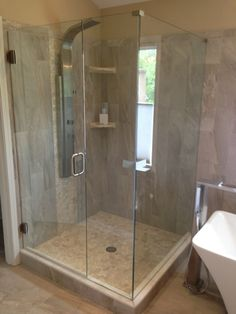 1000 Images About For The Home On Pinterest Shower