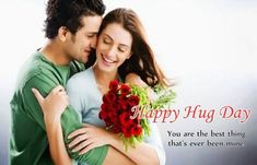 Free Hug Day Images for Love Wife - Cute Quotes Love Couple Images, Couples Images, Love Images, Hug Day Pictures, Hug Day Images, Hug Day Quotes, Love Quotes, Quotes Images, Hindi Quotes