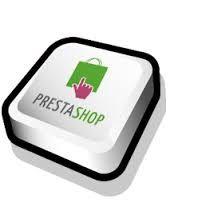 PrestaShop Development India
