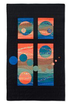 ART QUILTS. - Cecilia Koppmann - Picasa Web Albums
