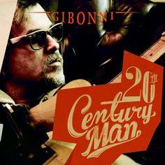 Gibonni - 20th Century Man