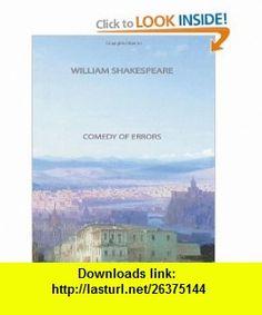 oxford handbook of psychiatry torrent download