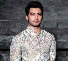 Harshad Arora as Zain Usman Abdullah