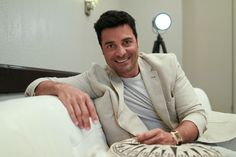 Chayanne-FT