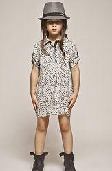 IKKS - Bibaloo.com   Shop Online for IKKS Childrens Clothes