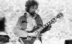 222 Songs - die privaten Rolling-Stone-Playlists: Maik Brüggemeyer - Rolling Stone