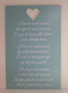 Gemaakt+door+sbling.+nl+zo+een+mooie+tekst.+