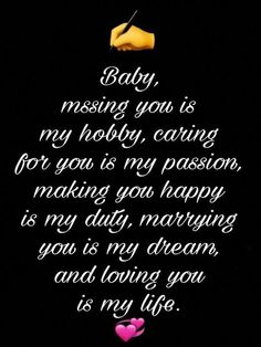 Distance Quotes QUOTATION Image Quotes Of the day Description Flirty, relationship quotes relationshipgoals Sharing is Caring Don't forget to - Love And Romance Quotes, Love Quotes For Her, True Love Quotes, Romantic Love Quotes, Love Yourself Quotes, You Are My Everything Quotes, Romantic Messages, Quotes Distance, Missing You Quotes For Him Distance