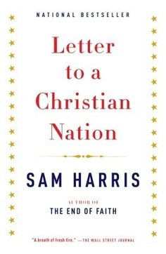 Finished 6/2. What a load of horse shit. Straw man king Sam Harris's hateful and unnecessary love letter to atheism wouldn't be so bad if he just offered his view on religion, rather than demonizing and generalizing Christians in the current fashion. If compassion and honest, intelligent discourse are the tools we need to improve the state of our world, Sam Harris needs to stay home and shut up.