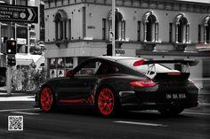 2012 Porsche 911 GT3 RS 4.0 #porsche