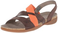 KEEN Women's Dauntless Strappy Sandal >>> Don't get left behind, see this great  product : Keen Sandals