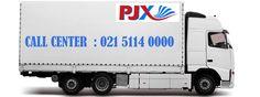 Ekspedisi pengiriman barang murah 021 5114 0000 | Jakarta