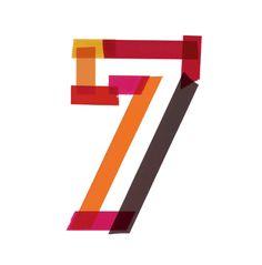 """【杭州8.1】""""设计7夏""""设计营   Phoenix Design Summer 7 - AD518.com - 最设计"""