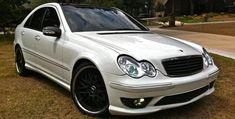 working on getting a lip soon. Mercedes Car Models, Mercedes Benz Cla 250, Mercedes Truck, Mercedes Wallpaper, Merc Benz, Mercedez Benz, Benz Car, Benz Sprinter, Kobe