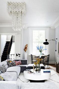 15 top living rooms....x