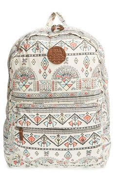 50 Backpacks to Make Back to School Back-to-Cool