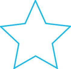blue-star-outline-small-hi.png (600×577)