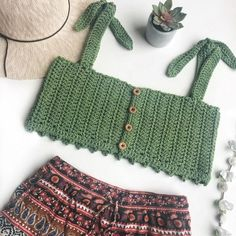 Crochet Swimwear Festival top boho top crop top crochet top crochet crop top bralette croch Source by johanna_fritsch boho Crochet Bikini Pattern Free, Crochet Bikini Top, Free Pattern, Crochet Clothes, Diy Clothes, Crochet Designs, Crochet Patterns, Crochet Ideas, Crop Top Pattern