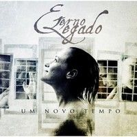 Visit Eterno Legado on SoundCloud
