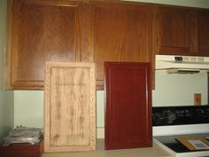 restaining kitchen cabinets kitchen cabinet carrie kitchen cabs