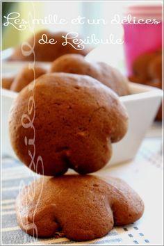 Biscuits, No Bake Bars, Biscuit Cookies, Brownie Cookies, I Love Food, Cake Recipes, Bakery, Recipies, Deserts