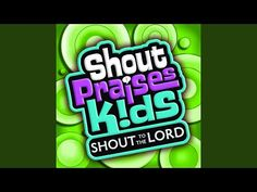 Trust In the Lord - YouTube Affordable Dental, Abc For Kids, Hershey Kisses, Integrity, Hanukkah, Worship, Singers, Trust, Safety