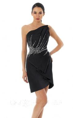 Black Elegant Bridal Evening Dress Gowns Dress Black Sequin Shorts, Black Sequins, Black Prom Dresses, Short Dresses, Formal Dresses, Cheap Summer Dresses, Evening Dresses, Prom Gowns, Dress Prom