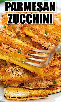 Vegetarian Dish, Vegetarian Recipes, Cooking Recipes, Healthy Recipes, Vegetable Dishes, Vegetable Recipes, Amazing Food Videos, Side Dish Recipes, Health Foods