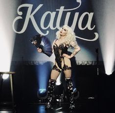 But your dad just calls me. Thanks Cardiff for a brilliant night of fun and frivolity. Rupaul Drag Queen, Katya Zamolodchikova, Trixie And Katya, Adore Delano, Just Girl Things, Hugh Jackman, Drag Queens, Wonder Woman, Female