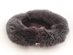 Bespoke Pets is an online e-commerce website that provides Cat Beds, Cat Blankets, Dog Beds & tunnels for quirky critters. Coral Bedding, Dog Bed, Donuts, Faux Fur, Kitten, Winter Hats, Pets, Frost Donuts, Cute Kittens