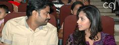 Director Vijay and Amala Paul to get married?